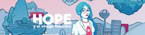 banner-webcomic